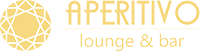 Aperitivo Bar & Lounge